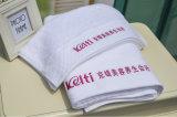 Hôtel promotionnel / Accueil coton face / bain / Main / des serviettes de plage