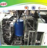 자동적인 Plastic Drum Blow Moulding Machine 또는 Plastic Barrel Blowing Machine/Extruder Machine