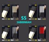 Banco de potencia directamente de fábrica/USB cargador de teléfono / Banco de alimentación USB para Samsung Galaxy Note3