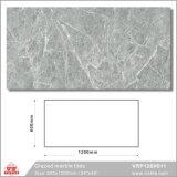 De ceramische Bevallige Tegel van het Bouwmateriaal voor Vloer en Muur (VRP126H002, 600X1200mm)