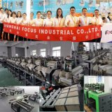 Shanghai Factory A3 Digital T Shirt Printer and DTG Flatbed Inkjet Printer