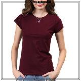 (Aperçu gratuit) femmes en gros exécutant des T-shirts de chemise de circuit de sport d'habillement
