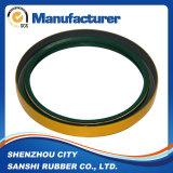 Produtos OEM personalizados resistência a temperatura da borracha de vedação de óleo