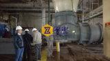 Китай сделал высоким качеством большой насос пропеллера локтя аксиального потока