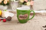 2017の新しいデザイン陶磁器の昇進のコーヒーカップ、磁器のティーカップ