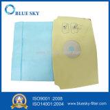 Saco de filtro de poeira de Lux D748 / D768-D770 / D795