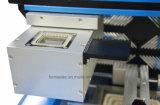 6800W Estação de retrabalho BGA óptico automático Desoldering Sistema de reparação de soldadura