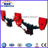 Suspensão do reboque/suspensão de tipo americano/suspensões/suspensão mecânicas de China