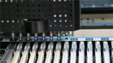 LED 가벼운 회의 칩 Mounter