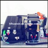36V 48V DC Curtis Controlador do Motor da Série 1205m-5603 500A