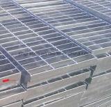 下水管カバーおよびガレージの床の火格子のための鋼鉄格子