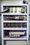Programmierbarer Wärmestoss-klimatischer Prüfungs-Raum
