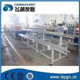 ligne jumelle de pipe de PVC de 16~63mm