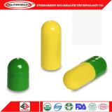 Оптовая капсула порошка Spirulina хлореллы более низкого цены