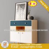 Mobiliário de armazenamento modular Vintage Cebu Chuveiro Gabinete (HX-8ª9072)