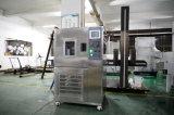 Grands Matériaux Climat d'ozone Machine de test