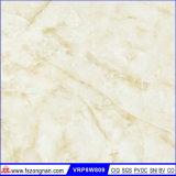 Azulejos de suelo Polished de mármol del AAA del grado (VRP8W818, 800X800m m)