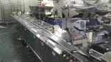 Полноавтоматическая машина упаковки штанги шоколада/штанги конфеты