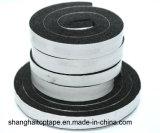 良い品質のハードウェアのドアPUのスポンジテープイギリスの反射熱伝達