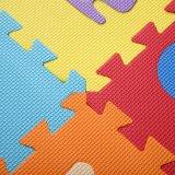 Stuoia più poco costosa di puzzle di EVA di alta qualità per il gioco del bambino