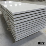 Strato di superficie solido acrilico interno delle lastre 6mm della parete