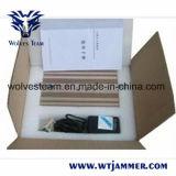 ABS-33-1W 3Gのシグナルの中継器かアンプまたはブスター