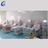 中国のHemodialysis機械医学の腎臓の透析機の製造業者