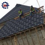 Hojas de aluminio del material para techos del cinc en Jamaica