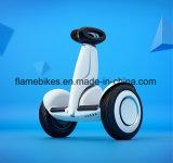 Ninebot мини-штекер на баланс скутер с 1000W
