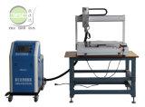 Machine van de Automaat van de Lijm van de Smelting van het Wapen van de robot de Automatische Hete