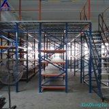Вешалка изготовления Китая Нанкин антиржавейная и Anti-Corrosion мезонина
