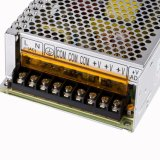 Bloc d'alimentation à sortie unique de commutation d'IP20 200W 5V 40A
