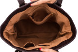 tote Big Size Handbag 형식 밀짚 상표 숙녀