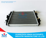 Carro de alumínio forjadas Automático Daihatsu radiador 16400-97208-000 16400-97217 OEM-00