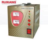 Régulateur automatique de stabilisateur de tension monophasé d'AVR 500W