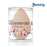 Une authentique beauté originale Blender applicateur éponge de maquillage