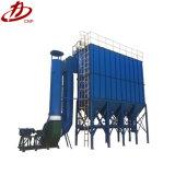 Industrieller Impuls-Strahlen-Holzbearbeitung-Kassetten-Entstaubungsgerät-Filter für Verkauf