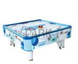 Münzenluxuxluft-Hockey-Spiel-Tisch