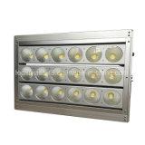 Proyectores RGB de 480 vatios Dali/Control DMX