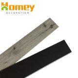 Verrouillage des revêtements de sol en vinyle PVC étanche résistant