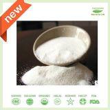 高品質の甘味料のブドウ糖の右旋糖の一水化物