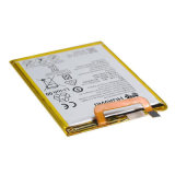 Mejor calidad con buen precio para Huawei batería P6