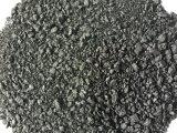 Искусственний порошок графита для сталелитейнаяа промышленность и плавильни Industeies