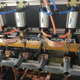 Тавро Jsl оборудования сети сетки заварки
