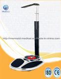 자택 요양 장비 디지털 목욕탕 전자 바디 가늠자 Dt05