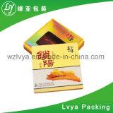 Impresso em papel magnético ver caixas Pakcaging Caixa de relógio