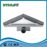Линейные душ слив (FD6112)