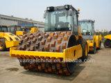 Neue Rolle der Straßen-Xs122 für Verkauf