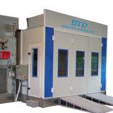 Salle de Peinture auto / Location de matériel de garage avec la CE, l'ISO
