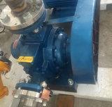 Pompe rotative de LPG pour la vente